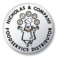 Careers At Nicholas and Company #jobs #Utah #Idaho