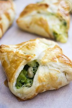 Appetizer Recipes, Snack Recipes, Cooking Recipes, Bakery Kitchen, Sprout Recipes, Easy Family Dinners, Health Dinner, Appetisers, Healthy Meal Prep