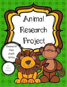 essay on animals pdf