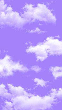 Pastell Wallpaper, Light Purple Wallpaper, Purple Wallpaper Iphone, Iphone Wallpaper Tumblr Aesthetic, Aesthetic Pastel Wallpaper, Purple Backgrounds, Cute Wallpaper Backgrounds, Pretty Wallpapers, Aesthetic Backgrounds