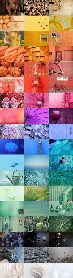 Tumblr Wallpaper, Wallpaper Tumblrs, Funny Iphone Wallpaper, Iphone Wallpaper Tumblr Aesthetic, Aesthetic Pastel Wallpaper, Retro Wallpaper, Cute Wallpaper Backgrounds, Pretty Wallpapers, Aesthetic Wallpapers