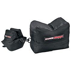 Rangemaxx® 2-Bag Shooting Rest | Bass Pro Shops