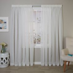 From the most affordable ready made curtains through to exquisite custom made curtains, blinds and accessories you will find the look to suit your lifestyle and budget. Custom Made Curtains, Curtains For Sale, Pleated Curtains, Pencil Pleat, Blinds, Apollo, Bedroom Ideas, Ivory, Home Decor