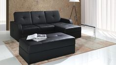 ARTE Corner Sofa Bed Sofa Bed, Couch, Corner Sofa, Furniture, Home Decor, Sleeper Couch, Bed Couch, Settee, Corner Couch