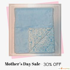 30% OFF on select products. Hurry, sale ending soon!  Check out our discounted products now: https://www.etsy.com/shop/tinaandmartha?utm_source=Pinterest&utm_medium=Orangetwig_Marketing&utm_campaign=Mother's%20Day%20Sale #etsy #etsyseller #etsyshop #etsylove #etsyfinds #etsygifts #musthave #loveit #instacool #shop #shopping #onlineshopping #instashop #instagood #instafollow #photooftheday #picoftheday #love #OTstores #smallbiz #sale #instasale
