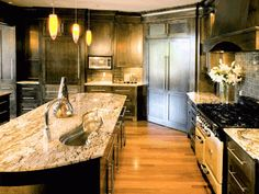 South Florida home renovations, additions, and remodeling with Complete Construction & Management. Florida Home, South Florida, Beverly Hills, Contemporary Kitchen Cabinets, Kitchen And Bath Design, Kitchen Cabinet Knobs, Remodeling Contractors, Luxury Interior, My Dream Home