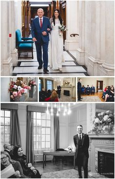 Old Marylebone Town Hall Wedding Register Office London. I'm one of the recommended suppliers for the Old Marylebone Town Hall. Turkish Restaurant, Local Parks, Event Services, London Wedding, Town Hall, Event Photography, East London, Our Wedding