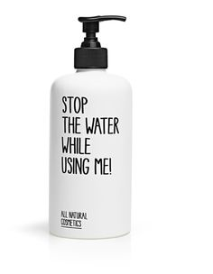 Ceramic Bottle Neutral