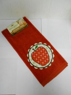 Where Can You Find The Popular Paula Deen Kitchen Towels Paula Deen Is Popular For