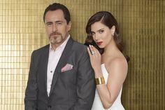 Grand Hotel : ABC intègre à sa grille la série produite par Eva Longoria