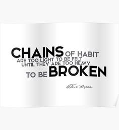 Best option chain quotes
