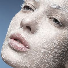 The Damaging Effects of High Sugar Consumption on Skin - Blog Post