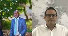 WACO grows global footprint, appoints three new members in Africa and Latin America
