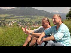 VIDEO: Seria 2 Odcinek 6 BRACIA GOLEC