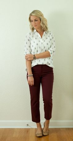 Image result for new girl teacher outfits