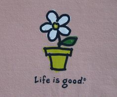 life is good images - Google Search