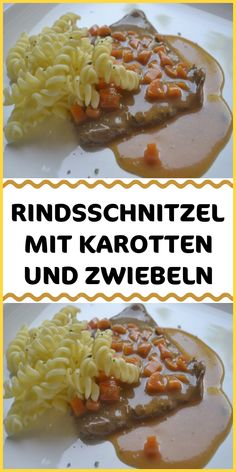 Grains, Food And Drink, Lunch, Chicken, Meat, Schnitzel Recipes, Asian Recipes, Delicious Dishes, Eat Lunch