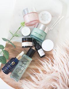 Gemma Louise // Beauty & Lifestyle Blog : A Few Skincare Favourites.