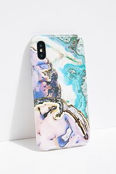 Slice of Life iPhone Case