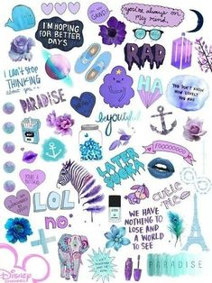 Inspiring image emoji, lol, polish, wallpaper, zebra by winterkiss - Resolution - Find the image to your taste Tumblr Stickers, Phone Stickers, Cute Stickers, Planner Stickers, Cute Backgrounds, Cute Wallpapers, Wallpaper Backgrounds, Collages, Emoji Wallpaper