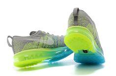 chris louboutin shoes - Best Fake Women Nike Flyknit Shoes Replica Women Nike Shoes Nike ...