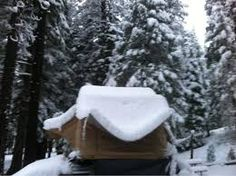 Cascadia Vehicle Tents is the leader in roof top tents and camping accessories. Choose from a variety of options for car, SUV or truck camping. Roof Top Tent, Truck Camping, Camping Accessories, Snow, Vehicles, Photos, Pictures, Camping Products, Car