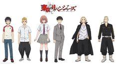 Cute Couple Art, Cute Couples, Otaku, Hinata, Anime Suggestions, Popular Manga, Computer Animation, Stage Play, Angel Of Death