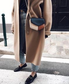 ce45db49268 172 Best gucci loafers images in 2019