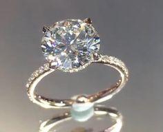 Lauren B Jewelry & Diamonds