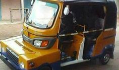 Please I Need Some Guidelines: I'm Planning To Go Into Keke Napep Business - Ọmọ Oódua