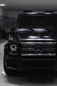 Just Everything Daily News Classy Issues Necessary Accessoires Clothing News Sneaker Releases Hypest Cars Food Coma House Inspos and a lot more pins to come! Mercedes G Wagon, Mercedes Benz G Class, Mercedes Benz Amg, Mercedes Jeep, G65 Amg, Mercedes Wallpaper, Mercedez Benz, Lux Cars, Latest Cars