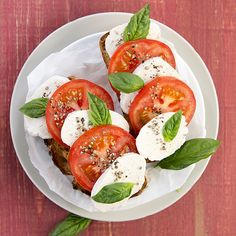 Buffalo Mozzarella from DIY Vegan by Nicole Axworthy and Lisa Pitman - Dianne's Vegan Kitchen