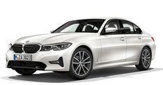 2020 BMW 3 Serisi Ekim Fiyat Listesi Ne Oldu? Best Hybrid Cars, Hybrids And Electric Cars, Best Gas Mileage, Gasoline Engine, Sports Sedan, Auto News, Bmw 3 Series, Future Car, Used Cars