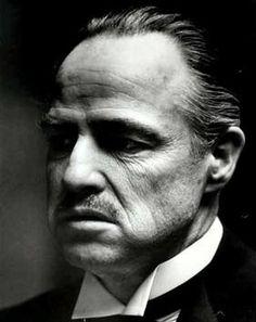 Vito Corleone - Wikipedia, the free encyclopedia (Just kidding friends, April fools day) - Sto scherzando amici Italiani/e