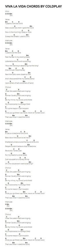 229 best Chansons 12 images on Pinterest | Acoustic guitar, Acoustic ...