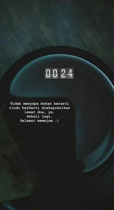Ideas Quotes Indonesia Cinta Rindu For 2019 Quotes Rindu, People Quotes, Happy Quotes, Love Quotes, Inspirational Quotes, Night Quotes, Funny Quotes, Motivational, Heart Quotes