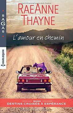 L'amour en chemin > RaeAnne Thayne