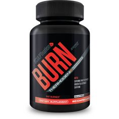 Taking fat-burner supplements is a great way to shed unwanted body weight fast. Here we answer some frequently asked questions about fat burner supplements and how it affects our body. Fat Burner Supplements, Protein Supplements, Natural Fat Burners, How To Increase Energy, Workout Programs, Fat Burning, Burns, Weight Loss, Lose Weight