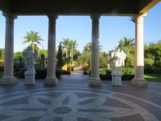 las vegas hotel parc d'attraction