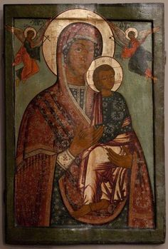 Verge, Russian Icons, Orthodox Icons, Serbian, Virgin Mary, Ancient Greek, Faith, Bulgarian