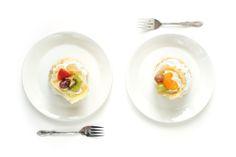As inscrições devem ser feitas até 2 de abril para os dois cursos de formação básica em gastronomia, garçom e garçonete.