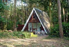 Wohntrends: Extension vB4 bei dmvA Architekten in Belgien
