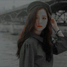 pp Blackpink Jisoo, South Korean Girls, Korean Girl Groups, K Pop, Lisa Park, Black Pink ジス, Blackpink Members, Mode Kpop, Lisa Blackpink Wallpaper