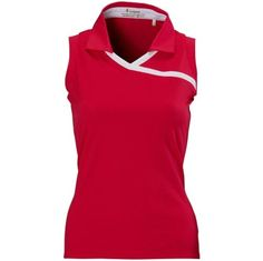 http://www.golfhq.com/nancy-lopez-sweet-sleeveless-golf-polo.html