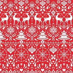 We've got luxury Christmas wrapping paper to suit every taste at Paperchase. Shop our 3 for 2 wrapping paper range today. Scandi Christmas, Christmas Paper, Christmas Crafts, Paperchase, Christmas Gift Wrapping, Repeating Patterns, Stationery, Wraps, Gifts