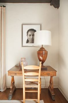 3154 best tips ideas images in 2019 apartment therapy home rh pinterest com