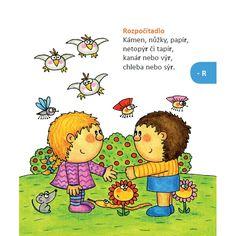 básničky pro děti romana suchá - Hledat Googlem