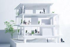 [Apartment S]