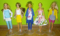Lily Pulitzer, Dresses, Fashion, Hip Bones, Vestidos, Moda, Fashion Styles, Dress, Fashion Illustrations