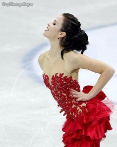 best figure skating dresses - Google Search